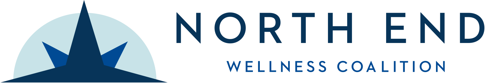 North End Wellness Coalition
